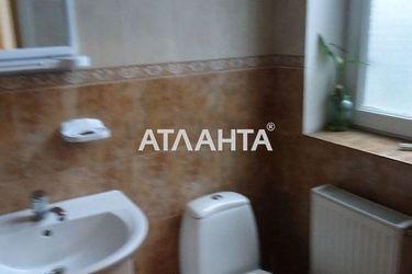 Зображення 20 — продається 3-кімнатна в Приморському районі: 65000 у.е.