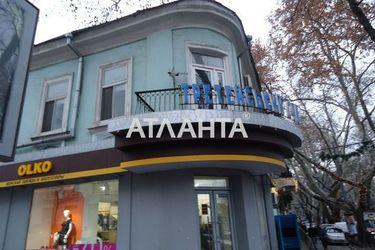 Зображення 24 — продається 3-кімнатна в Приморському районі: 65000 у.е.