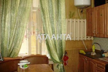 Зображення 4 — продається комунальна в Приморському районі: 27000 у.е.
