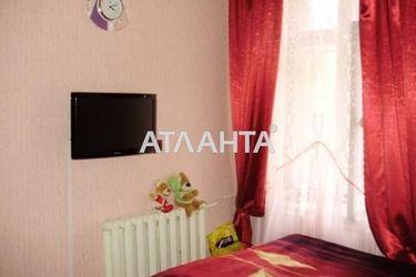 продается коммунальная в Приморском районе — 18000 у.е.
