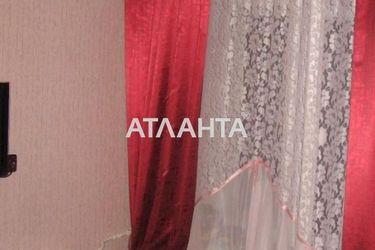 Изображение 2 — продается коммунальная в Приморском районе: 18000 у.е.