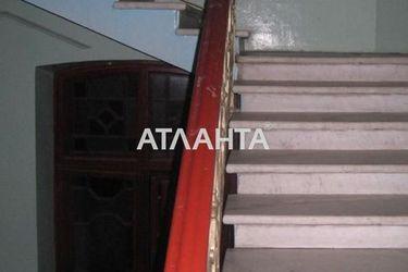 Изображение 3 — продается коммунальная в Приморском районе: 18000 у.е.