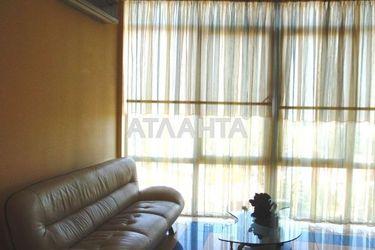 Изображение 6 — продается многокомнатная в Приморском районе: 200000 у.е.