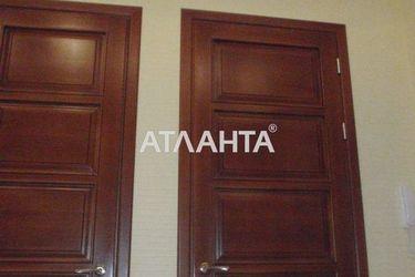 Изображение 10 — продается многокомнатная в Приморском районе: 200000 у.е.
