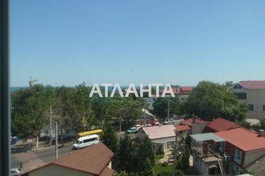 Изображение 13 — продается многокомнатная в Приморском районе: 200000 у.е.