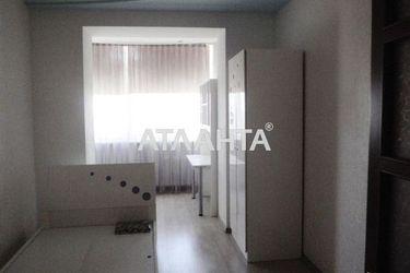 Изображение 14 — продается многокомнатная в Приморском районе: 200000 у.е.