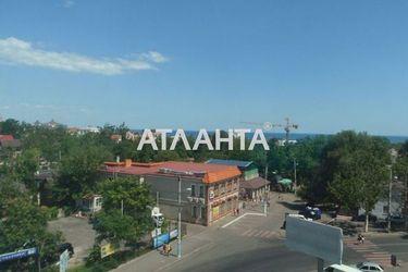 Изображение 20 — продается многокомнатная в Приморском районе: 200000 у.е.