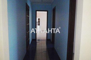 Изображение 22 — продается многокомнатная в Приморском районе: 200000 у.е.