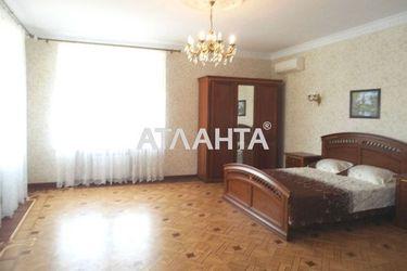 продается 1-комнатная в Приморском районе — 170000 у.е.