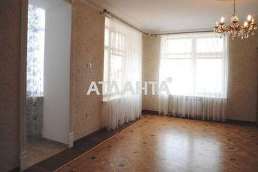 Изображение 2 — продается 1-комнатная в Приморском районе: 170000 у.е.