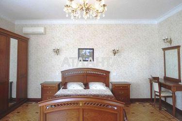 Изображение 3 — продается 1-комнатная в Приморском районе: 170000 у.е.