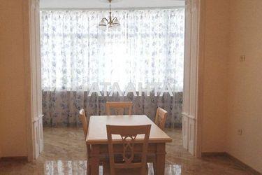 Изображение 4 — продается 1-комнатная в Приморском районе: 170000 у.е.