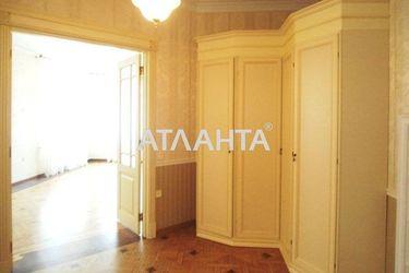 Изображение 5 — продается 1-комнатная в Приморском районе: 170000 у.е.