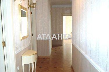 Изображение 6 — продается 1-комнатная в Приморском районе: 170000 у.е.