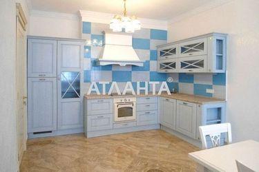 Изображение 7 — продается 1-комнатная в Приморском районе: 170000 у.е.