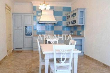 Изображение 8 — продается 1-комнатная в Приморском районе: 170000 у.е.