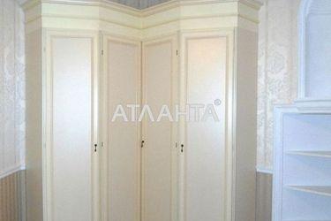 Изображение 9 — продается 1-комнатная в Приморском районе: 170000 у.е.
