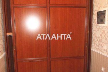 Изображение 10 — продается 1-комнатная в Приморском районе: 170000 у.е.