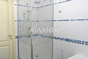 Изображение 12 — продается 1-комнатная в Приморском районе: 170000 у.е.