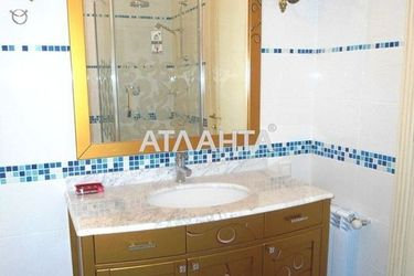 Изображение 13 — продается 1-комнатная в Приморском районе: 170000 у.е.