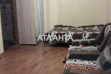 продається 1-кімнатна в Чорноморську — 29000 у.е.