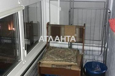 Зображення 3 — продається 1-кімнатна в Чорноморську: 29000 у.е.