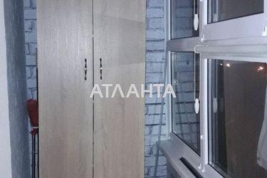 Зображення 4 — продається 1-кімнатна в Чорноморську: 29000 у.е.