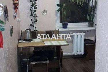 Зображення 5 — продається 1-кімнатна в Чорноморську: 29000 у.е.
