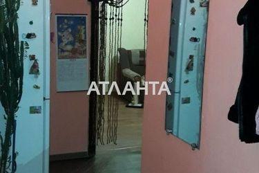 Зображення 7 — продається 1-кімнатна в Чорноморську: 29000 у.е.