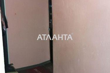 Зображення 8 — продається 1-кімнатна в Чорноморську: 29000 у.е.