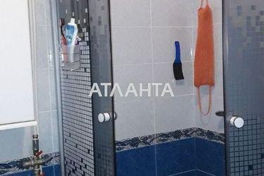 Зображення 10 — продається 1-кімнатна в Чорноморську: 29000 у.е.