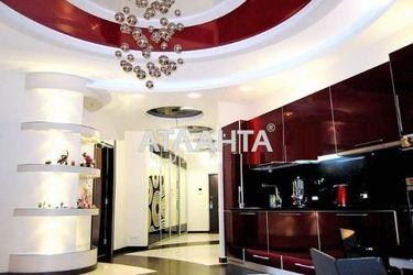 продается 3-комнатная в Приморском районе — 250000 у.е.