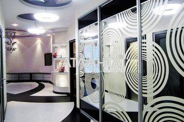 Изображение 2 — продается 3-комнатная в Приморском районе: 250000 у.е.