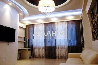 Изображение 3 — продается 3-комнатная в Приморском районе: 250000 у.е.