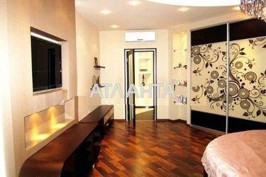 Изображение 5 — продается 3-комнатная в Приморском районе: 250000 у.е.