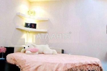 Изображение 6 — продается 3-комнатная в Приморском районе: 250000 у.е.