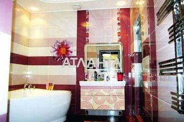 Изображение 7 — продается 3-комнатная в Приморском районе: 250000 у.е.