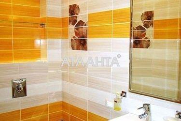 Изображение 8 — продается 3-комнатная в Приморском районе: 250000 у.е.