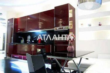 Изображение 9 — продается 3-комнатная в Приморском районе: 250000 у.е.