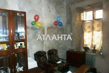 Изображение 2 — продается 3-комнатная в Приморском районе: 75000 у.е.