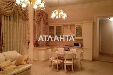 продається 3-кімнатна в Приморському районі — 220000 у.е.