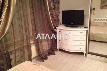 Зображення 3 — продається 3-кімнатна в Приморському районі: 220000 у.е.