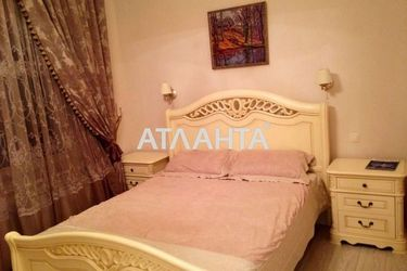 Зображення 4 — продається 3-кімнатна в Приморському районі: 220000 у.е.