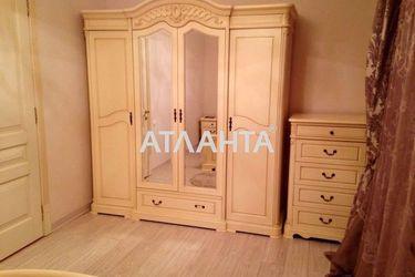 Зображення 5 — продається 3-кімнатна в Приморському районі: 220000 у.е.