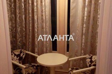 Зображення 7 — продається 3-кімнатна в Приморському районі: 220000 у.е.