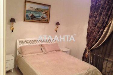 Зображення 8 — продається 3-кімнатна в Приморському районі: 220000 у.е.