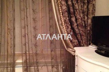 Зображення 12 — продається 3-кімнатна в Приморському районі: 220000 у.е.