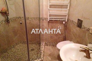 Зображення 10 — продається 3-кімнатна в Приморському районі: 220000 у.е.
