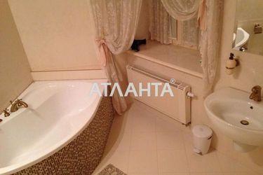 Зображення 14 — продається 3-кімнатна в Приморському районі: 220000 у.е.
