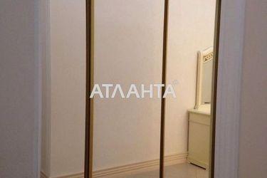 Зображення 15 — продається 3-кімнатна в Приморському районі: 220000 у.е.
